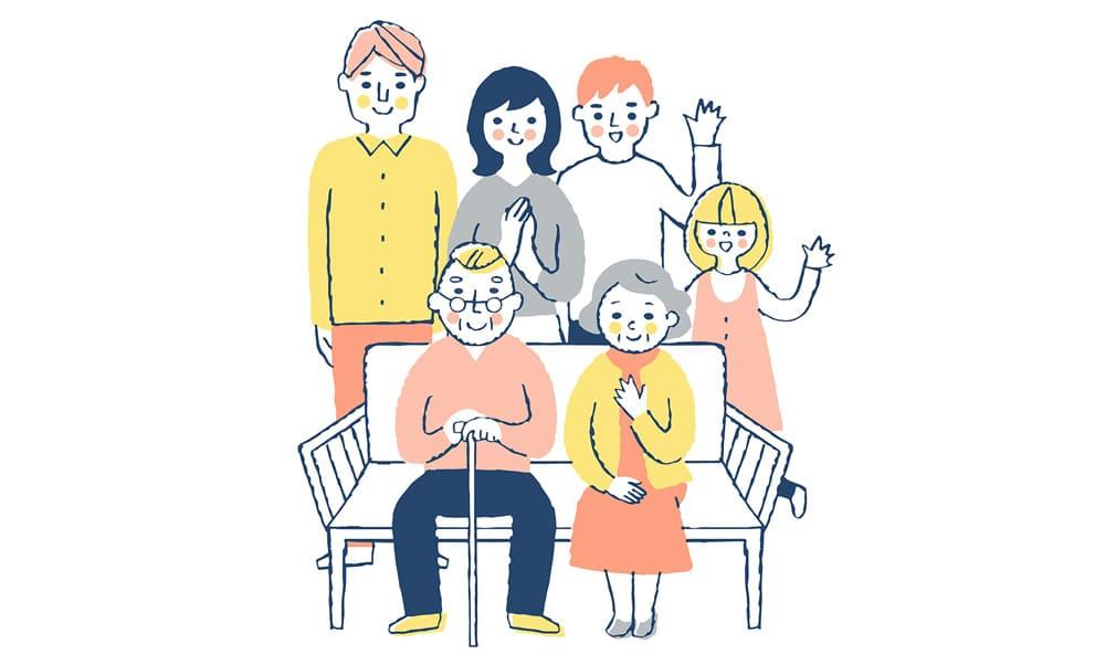 再婚同士、夫と前妻の子供、私の連れ子には相続の権利がありますか?